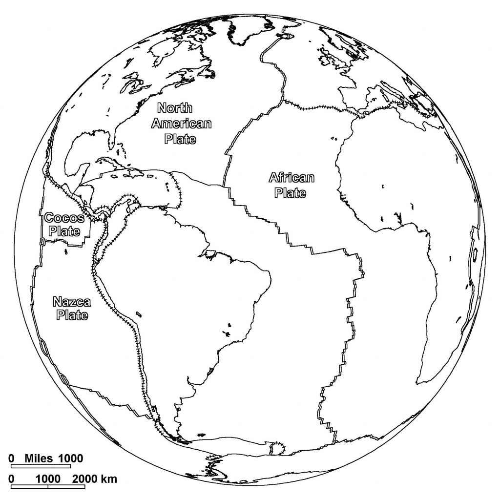 Map Of The World To Color Free Printable World Map Coloring Pages - Colorable World Map Printable