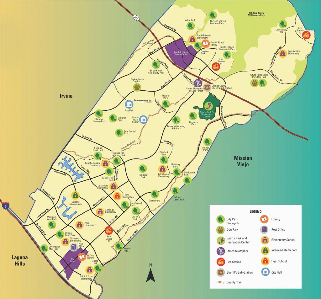 Map Of Yuba City California   Secretmuseum - Where Is Yuba City California Map
