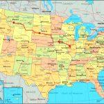 Mapa Florida Usa Google Maps #897741 - Google Maps Florida Usa