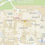 Maps And Directions | Driving Directions And Floor Maps | University - Printable Map Directions