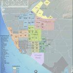 Maps — City Of Oxnard   Google Maps Oxnard California