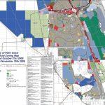 Maps   Flagler County   Map Of Palm Coast Florida Area