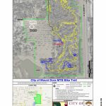 Maps   Florida Bike Trails Map