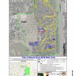 Maps   Florida Trail Maps Download