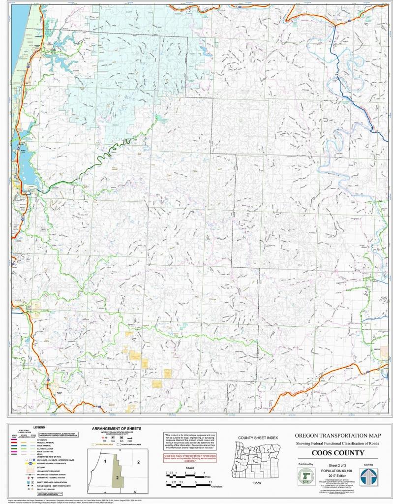 Maps Google Com Portland Oregon   Secretmuseum - Google Maps Corpus Christi Texas