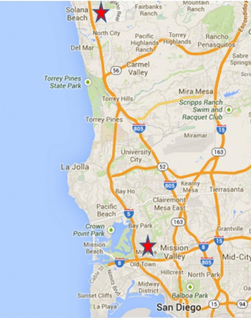 Maps. Google Maps San Diego – Wallydogwear Throughout San Diego - Google Maps San Diego California