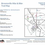 Maps & Guides   Brownsville Convention & Visitors Bureau   Map Of Brownsville Texas Area