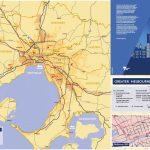 Maps   Invest Victoria   Printable Map Of Victoria Australia