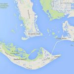 Maps Of Florida: Orlando, Tampa, Miami, Keys, And More   Annabelle Island Florida Map