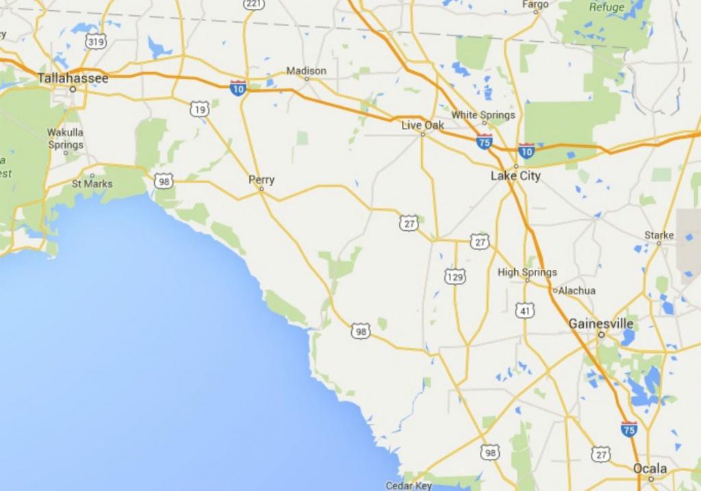 google maps st pete beach florida   printable maps