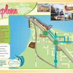 Maps Of Stuart Florida And Travel Information | Download Free Maps   Map Showing Stuart Florida