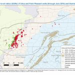 Maps: Oil And Gas Exploration, Resources, And Production   Energy   Florida Natural Gas Map