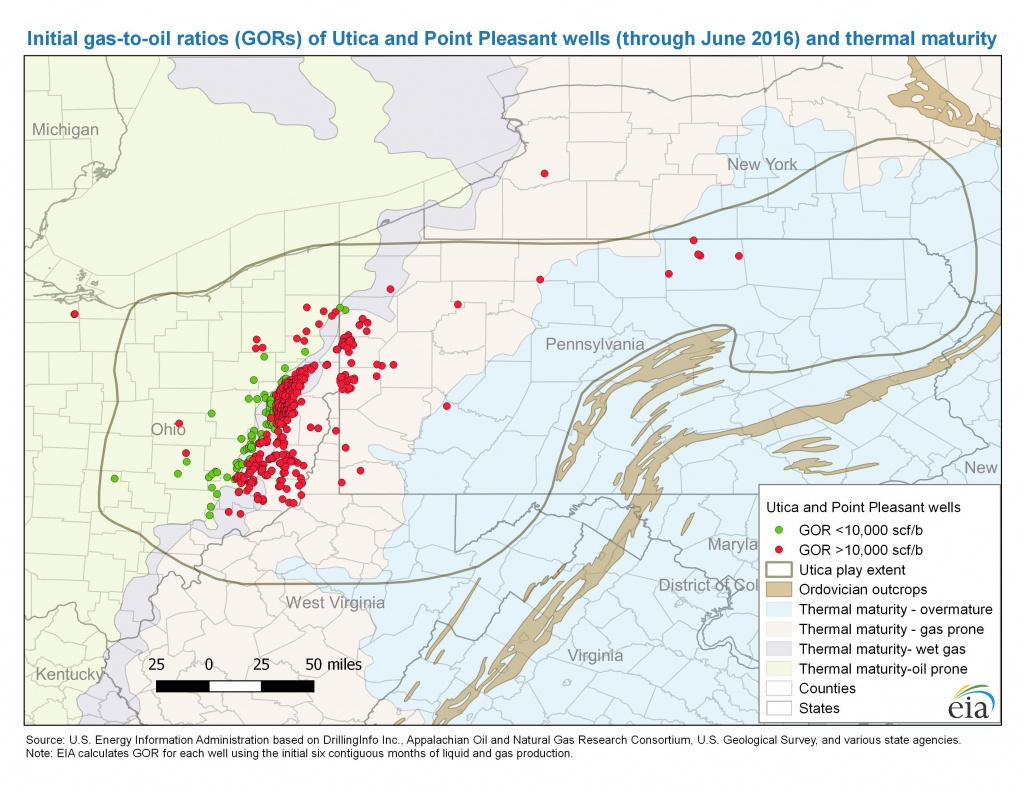 Maps: Oil And Gas Exploration, Resources, And Production - Energy - Texas Oil And Gas Lease Maps