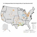 Maps - U.s. Energy Information Administration (Eia) - Nuclear Power Plants In Texas Map