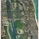 Maps – Vero Beach Rowing   Map Of Vero Beach Florida Area