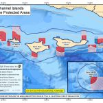 Marine Protected Areas   Channel Islands National Park (U.s.   California Marine Protected Areas Map