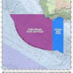 Marine Protected Areas | Los Angeles County Fire Department   California Marine Protected Areas Map