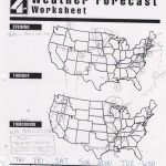 Math : Map Reading Worksheets Map Reading Worksheets Pdf. Map   Free Printable Weather Map Worksheets