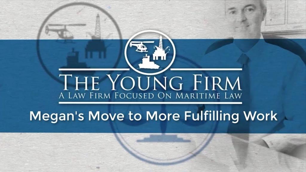 Megan C. Misko | The Young Firm - Megan's Law Texas Map