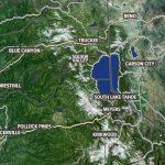 Metro Interactive Radar | Sacramento, Ca | Abc10   Northern California Weather Map