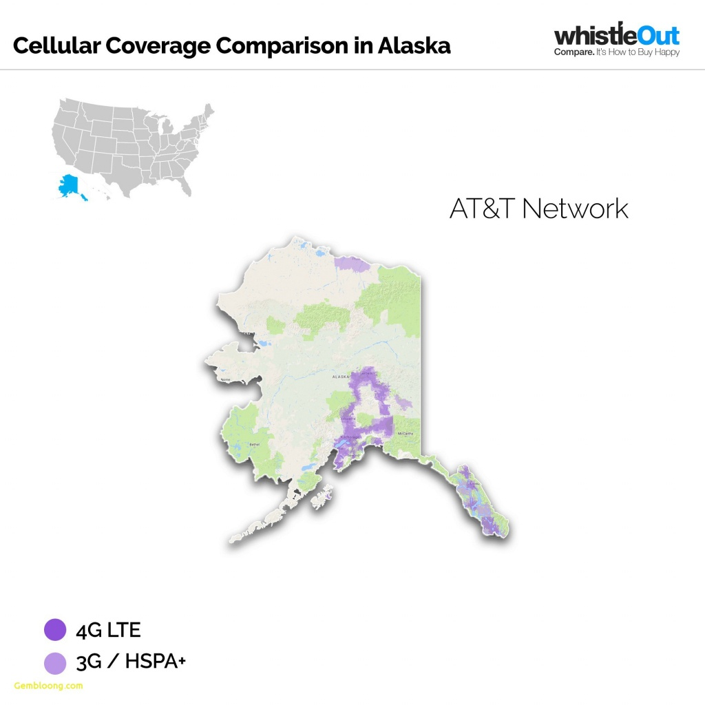 Metro Pcs Coverage Map (77+ Images In Collection) Page 1 - Metropcs Coverage Map Florida
