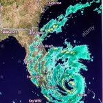 Miami Florida Beach Computer Monitor Intellicast Weather Radar   South Florida Radar Map