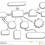 Mind Map Blank Template Mind Map Blank Template Mind | English   Blank Mind Map Template Printable