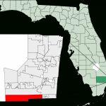 Miramar, Florida   Wikipedia   Winter Park Florida Map