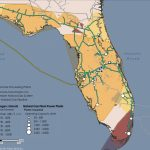 Modeling Electric Power And Natural Gas Systems Interdependencies   Florida Natural Gas Map