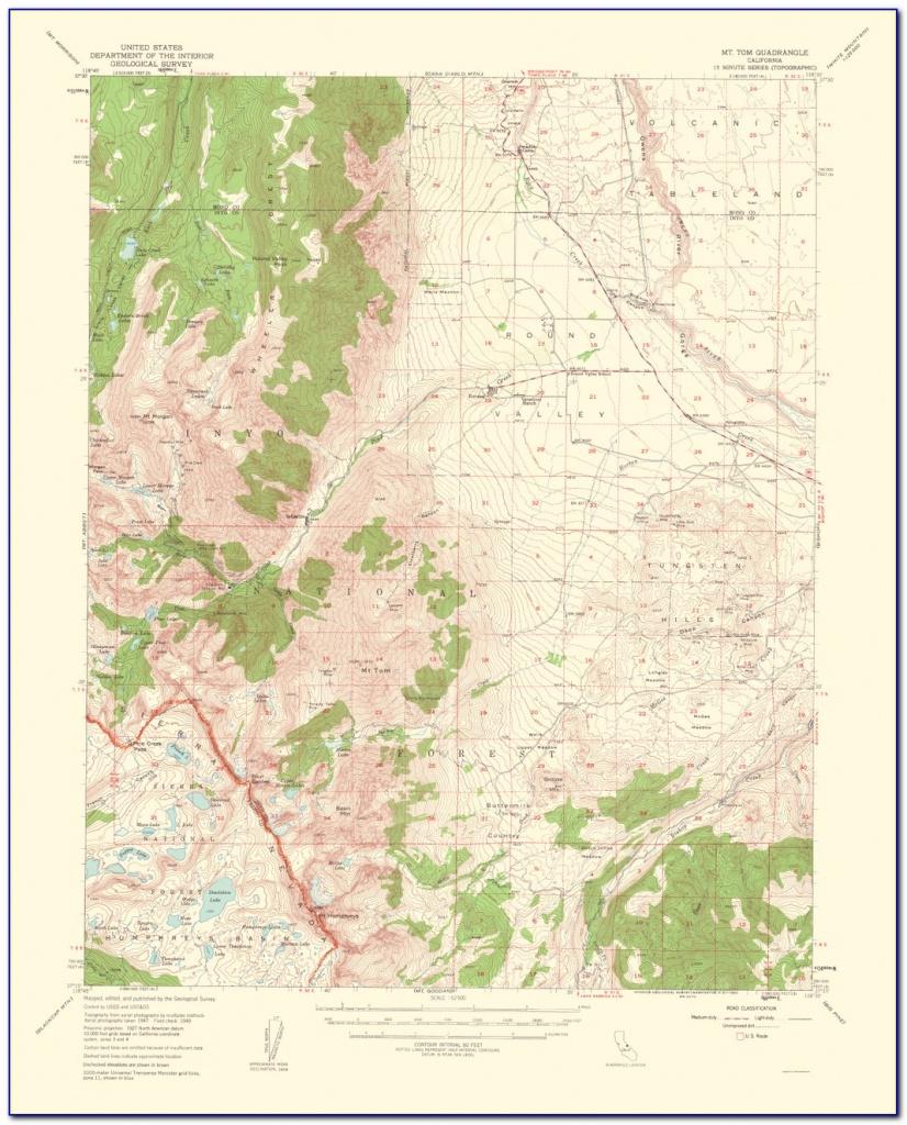 Montana Topo Map Index - Maps : Resume Examples #xb2Odbjldg - California Topo Map Index