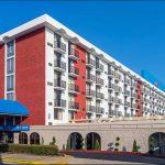 Motel 6 Atlanta Airport   Virginia Ave Hotel In Atlanta Ga ($76+   Motel 6 Locations California Map