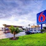 Motel 6 Cocoa Beach Hotel In Cocoa Beach Fl ($89+) | Motel6   Motel 6 Florida Map