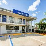 Motel 6 Lakeland Hotel In Lakeland Fl ($47+) | Motel6   Motel 6 Florida Map