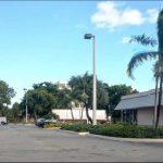 Motel 6 Miami Fl Hotel In Miami Fl ($64+) | Motel6   Motel 6 Florida Map