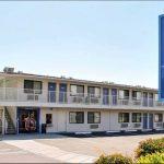 Motel 6 Morro Bay Hotel In Morro Bay Ca ($63+) | Motel6   Motel 6 Locations California Map
