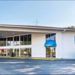 Motel 6 Tampa   Fairgrounds Hotel In Tampa Fl ($59+) | Motel6   Motel 6 Florida Map