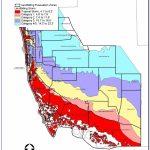Naples Fl Flood Zone Map   Maps : Resume Examples #xo2N1Obmv1   Naples Florida Flood Map