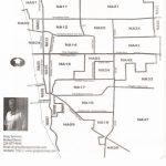 Naples Fl Homes For Sale - Naples Real Estate - Naples Florida Real Estate Map Search