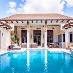 Naples Florida Real Estate & Naples Real Estate For Sale - Https - Naples Florida Real Estate Map Search