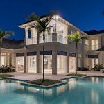 Naples Luxury Real Estate   Naples Luxury Homes For Sale   Naples - Naples Florida Real Estate Map Search