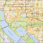 National Mall Maps | Npmaps   Just Free Maps, Period.   Printable Street Map Of Washington Dc