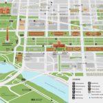 National Mall Maps | Npmaps   Just Free Maps, Period.   Printable Walking Map Of Washington Dc