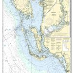 Nautical Map Boca Grande Florida   Google Search | Make Me. | Estero   Charlotte Harbor Florida Map