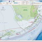 Nautical Map Of Florida Keys   Maps : Resume Examples #dwmlxgxmpx   Florida Keys Marine Map