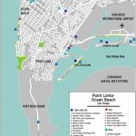 Naval Base Point Loma Map   Point Loma Base Map (California   Usa)   Map Of Navy Bases In California
