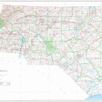 Nc Deq: Topographic Maps - Printable Map Of Raleigh Nc