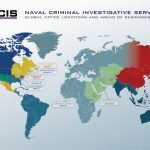 Ncis Locations   Florida Navy Bases Map