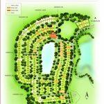 New Construction Opportunities In Reunion Resort Florida   Reunion Florida Map