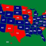 New Hampshire Pistol Revolver License Holders Can Still Renew   Florida Ccw Reciprocity Map 2017