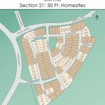 New Homes From The $260S Sienna In Missouri City Fort Bend County - Sienna Texas Map